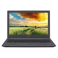 "מחשב נייד 15.6"" Inte®l 6th Gen Core i7 8GB"