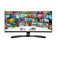 "מסך מחשב קעור 29""Full HD Ultra Wideדגם: 29UC88-B"