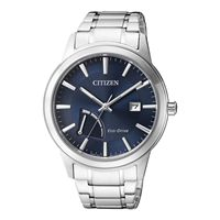 שעון יד לגבר מבית CITIZEN דגם CI-AW701054L