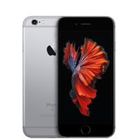 סמארטפון iPhone 6s Plus 16GB Apple מחודש