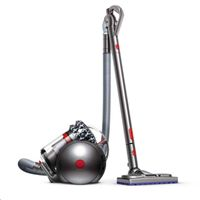 שואב אבק צילינדר Dyson Cy 22 cinetic animal
