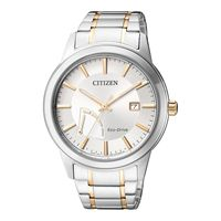 שעון יד לגבר מבית CITIZEN דגם CI-AW701453A