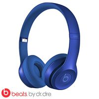 אוזניות Beats by Dr. Dre דגם Solo 2