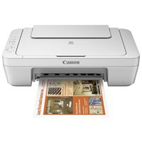 מדפסת CANON All-In-One דגם MG3051