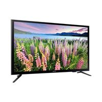 "טלוויזיה 40"" SAMSUNG LED Smart TV דגם UA40J5200"