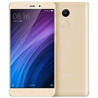 "Xiaomi Redmi 4 32GB סמארטפון 5"" 32GB 3GB"