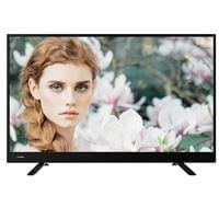 "טלוויזיה 49"" LED Full HD דגם 49L3750"