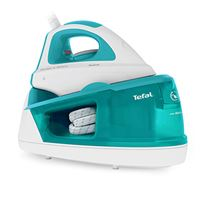 מגהץ קיטור MAXI STEAM IRON בהספק מרבי 2200W