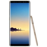 Samsung Galaxy Note 8 חבילת BLACK FRIDAY מתנה!