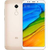 סמארטפון Xiaomi Redmi 5 Plus 3+32GB