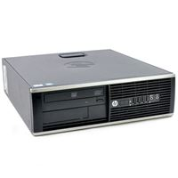 מחשב נייח HP ELITE 6300 SFF