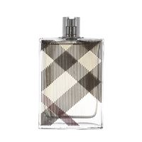 בושם לאישה א.ד.פ Brit by Burberry Edp S 100 ml Woman