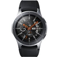 "שעון חכם מעוצב וחדשני Galaxy Watch ""46"