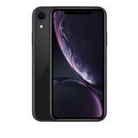 סמארטפון Apple iPhone XR 64GB Sim Free