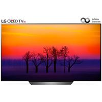 "טלוויזיה 65"" OLED Smart Ultra HD 4K דגם: OLED65B8Y"