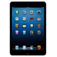 טאבלט iPad Air 2 16GB WiFi Retina Multi-Touch