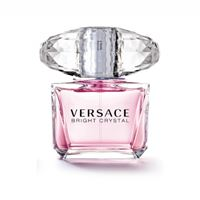 בושם לאשה Versace Bright Crystal E.D.T 90ml