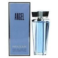 בושם לאשה Thierry Mugler Angel E.D.P 100ml