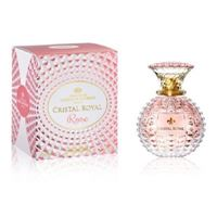 בושם לאשה Marina De Bourbon Cristal Royal Rose 100ml E.D.P