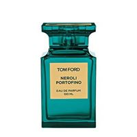 בושם לגבר Tom Ford Neroli Portofino 100ml E.D.P