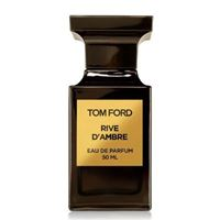 Tom Ford Rive D'Ambre Eau de Parfum Spray 50 ML