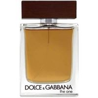 בושם לגבר Dolce & Gabbana The One E.D.T 150ml