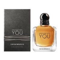 בושם לגבר Giorgio Armani Stronger With You E.D.T 100ml ג'...