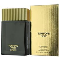 בושם לגבר Tom Ford Noir Extreme 100ml E.D.P