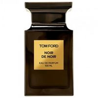 בושם לגבר Tom Ford Private Blend Noir De Noir E.D.P 100ml