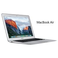 "מחשב נייד 13.3"" MacBook Air Notebook OSX בית Apple"