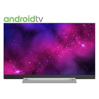 "טלוויזיה ""55 LED androidtv 4K 1700HZ דגם 55U9850VQ"
