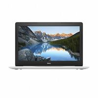 "מחשב נייד 15.6"" Dell Inspiron 5570 IN-RD33-11094"