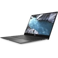 "מחשב נייד 13.3"" Dell XPS 13 9370 XP-RD33-11042"