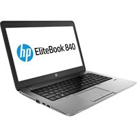 "מחשב נייד 14"" HP ELITEBOOK G1 840  + תיק צד מתנה"