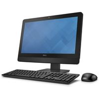 מחשב נייח  OptiPlex 9030 All-in-One  DELL