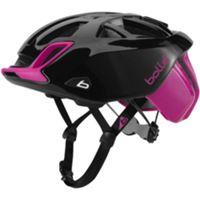 31114 the one road standard black & pink 58-62cm