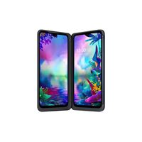 סמארטפון LG G8X THINQ – Dual Screen השקה !!!