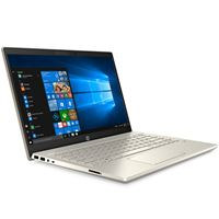 "מחשב נייד ""14 HP Pavilion 14-ce3008nj"