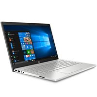 "מחשב נייד ""14 HP Pavilion 14-ce3001nj"
