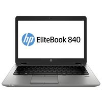 "מחשב נייד ""14 HP EliteBook 840 G2  Ultrabook"