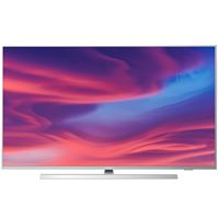 "טלוויזיה 50"" LED 4K Android TV דגם: 50PUS7304/12"