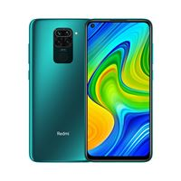 סמארטפון Redmi Note 9 128GB השקה !