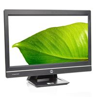 "מחשב All-in-One HP דגם Compaq Pro 6300 מסך ""21.5"