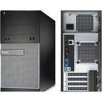 מחשב נייח DELL 9010 TOWER