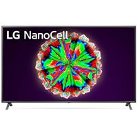 "טלוויזיה ""65 LED NanoCell 4K דגם: 65NANO79"