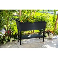 ערוגת גינה אלפרסקו ALFRESCO GARDEN BED כתר