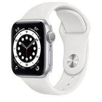 שעון חכם Apple Watch Series 6 GPS 44mm