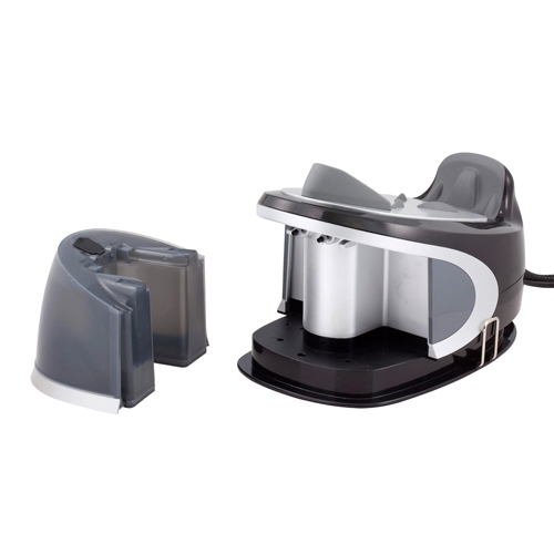 מגהץ קיטור לחץ קיטור 42580 Morphy Richards