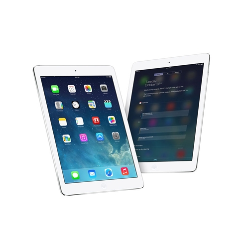 אייפד Apple iPad Air 16GB WiFi Apple
