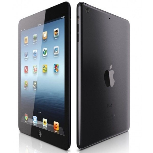 טאבלט  Apple iPad 4 16GB WI-IF Apple